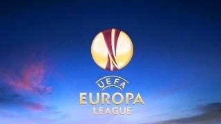 Partida Internazionale Milano - Ludogorets Razgrad, din UEL, fără spectatori