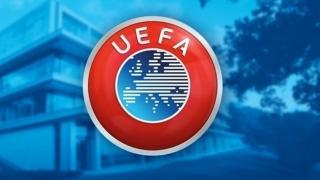Şedinţă importantă a Comitetului Executiv al UEFA