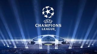 UEFA va modifica formatul de accedere în Liga Campionilor