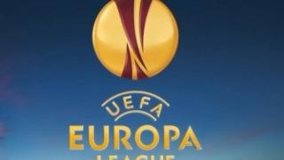 Câştigătoarea UEFA Europa League se decide miercuri seară