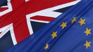 Marea Britanie va primi acces la piaţa UE doar dacă menţine frontierele deschise