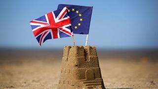 Uniunea Europeană este pregătită să ofere Marii Britanii noi concesii