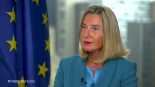 UE, profund îngrijorată! Tratatul INF, desconsiderat de SUA şi Rusia!