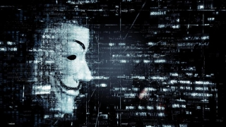 """UE se """"blindează"""" cu """"echipe de reacţie rapidă"""" împotriva atacurilor cibernetice"""