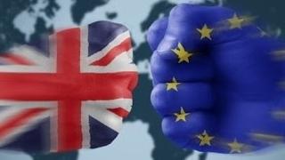 """UE dorește o """"bună relație"""" cu Londra după Brexit"""