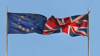 UE şi Marea Britanie se contrazic pe BREXIT