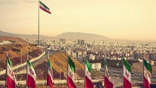 """UE trebuie să adopte mai multe măsuri practice """"pentru a-şi spori investiţiile în Iran"""""""