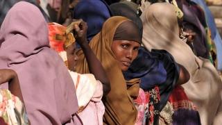 Uganda, noua patrie a sute de migranţi africani ilegali, eliberaţi din închisorile israeliene