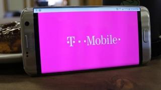 Uite rețeaua Telekom, nu e semnalul!