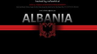Site-ul Federaţiei Române de Fotbal a fost spart de către hackeri