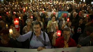 Ultima șansă pentru Catalonia