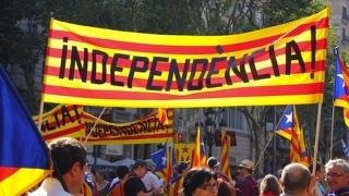 Consiliul Naţional Catalan, ultimatum: Plan pentru republică sau demisia