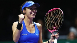 Ultimul meci pentru o vedetă a tenisului mondial