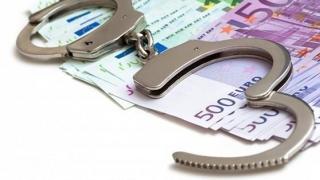 Un acuzat de evaziune achită prejudiciul = TOŢI inculpaţii scapă de urmărirea penală?!