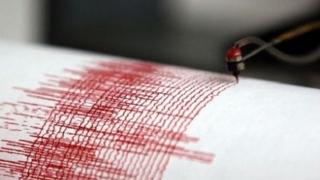Cutremur în Marea Neagră! Ar trebui să ne facem griji?!