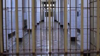Un an şi 10 luni de închisoare pentru un constănţean! Ce a făcut