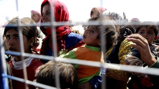 Una zic şi alta fac... Deşi au un program dur anti-imigraţie, Ungaria a acceptat, brusc, sute de refugiaţi