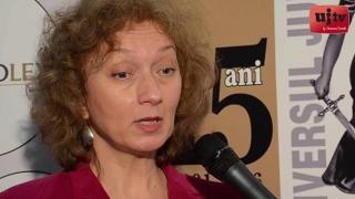 Un consilier prezidenţial a demisionat! Suspiciuni de imixtiune în activitatea CCR
