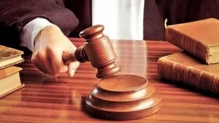 Un constănţean a fost găsit vinovat în SUA pentru mituirea unui ofiţer al US Air Force
