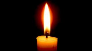 DOLIU în presă: Unul dintre cei mai titrați ziariști a murit în trafic