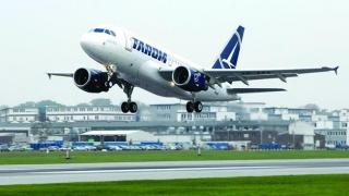 Unde este Tarom în topul celor mai bune companii aeriene din lume