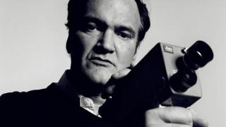 Deliciu pentru cinefili: noul film al lui Tarantino, cu o distribuţie de aur! Vezi actorii