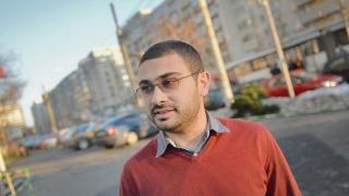 Un deputat PSD acuză de cenzură o instituție publică din Focșani