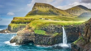 Unde puteţi să mergeţi în vacanţă în 2019! Sfatul specialiştilor