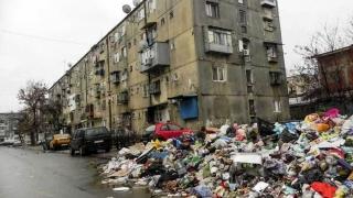 Unde să trăieşti şi unde nu în România. Constanţa e în zona crepusculară