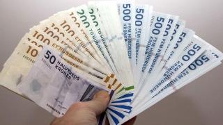 Unde se câştigă cel mai bun salariu în Europa