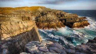 12 locuri uimitoare adăugate în Lista Patrimoniului Mondial de UNESCO