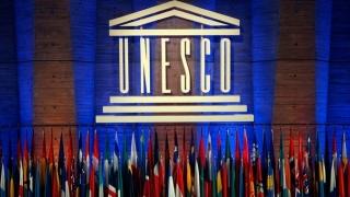 UNESCO își alege un nou director general