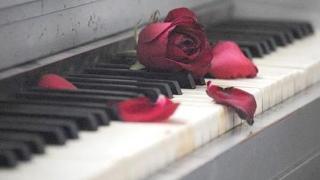 """Un eveniment deosebit: """"O toamnă cât o mie de piane"""", la Muzeul de Artă"""