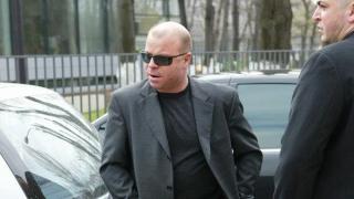 Un fost bodyguard al lui Nicu Gheară, consilierul vicepremierului Stănescu