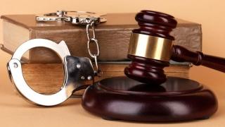 Un fost consilier local din Cernavodă riscă dosar penal