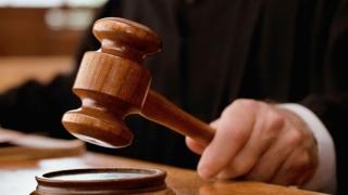 Un fost director din Primăria Constanța, condamnat la închisoare