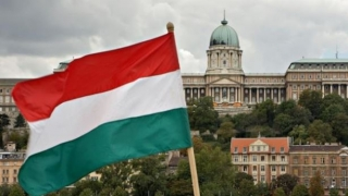 Politică şi proteste în Ungaria! Ce se întâmplă