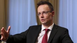 Ungaria, alături de R. Moldova: UE să deblocheze ajutorul către moldoveni!