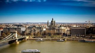 Ungaria a prelungit cu o lună restricțiile de intrare pe teritoriul său
