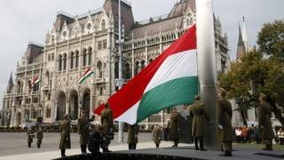 Dezastru electoral: mari partide din Ungaria, fără lideri