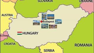 Ungaria, privită cu îngăduinţă de vecini, mai puţin de România
