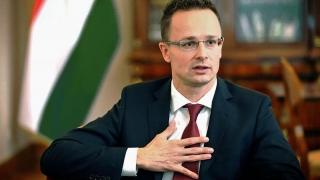 Ungaria: UE trebuie să-şi schimbe politica referitoare la migraţie
