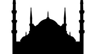 Ungaria vrea să ajute Turcia în reforma justiţiei şi ignoră criticile UE