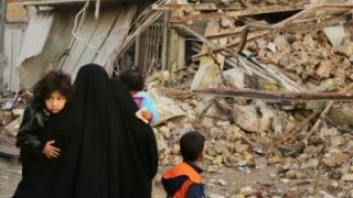 Peste 1.500 de copii au fost uciși în războiul din Yemen