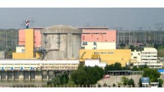 Unitatea 2 a CNE Cernavodă, sincronizată la Sistemul Energetic Național