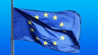 UE ar putea recomanda statelor membre să nu permită accesul americanilor în Europa
