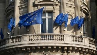 Marea Britanie blochează crearea unui Cartier general militar al UE
