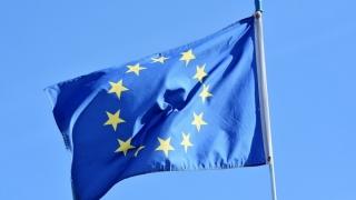 Uniunea Europeană va condiţiona alocarea fondurilor UE de situaţia statului de drept şi combaterea corupţiei