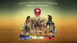 Sindicatele din Armată și Poliție o susțin pe Dăncilă la prezidențiale