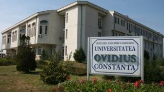 UOC oferă facilități candidaților cu rezultate excepționale admiși la programele de licență